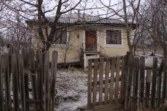 Bărbatul din Iași ajuns la spital în șoc hipotermic a murit. Anunțul medicilor