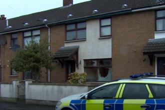 """Români, țintele unui atac brutal în Irlanda, în propria casă. """"Era sânge peste tot"""""""