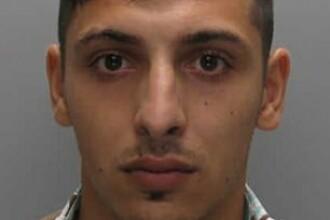 Doi fraţi români, reţinuţi la Londra după ce au omorât în bătaie un bărbat. Cine e victima