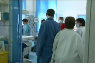 Bilanțul morților din cauza gripei a ajuns la 4. Ce măsuri de protecție putem lua