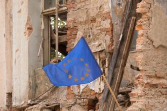 Surse: un oficial european va critica Guvernul la ceremonia preluării preşedinţiei UE