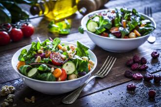 Ce este pauza alimentară şi cum ne poate ajuta organismul