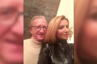Cum l-a convins dansatoarea româncă pe italianul de 73 de ani să îi dea 780.000 de euro