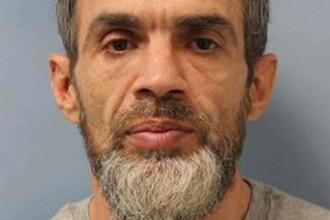 Pedeapsa primită de românul acuzat că şi-a ucis iubita cu o foarfecă la Londra