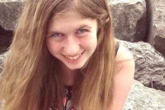 Drama unei fetițe de 13 ani, ai cărei părinți au fost uciși în casă. Ce s-a întâmplat cu ea