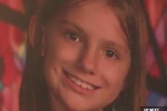 Motivul tulburător pentru care două fete de 11 ani s-au sinucis