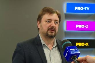 Cristian Pîrvulescu: Ce a vrut să spună, de fapt, Tusk când s-a referit la Duckadam