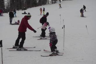 Cum s-au distrat copiii în ultimul weekend de vacanță: