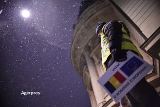 Avertisment pentru Est. Risc de escaladare a tensiunilor în România, Ungaria și Polonia