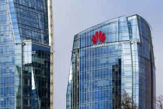 Țara care vrea să blocheze folosirea telefoanelor Huawei pentru 5G. Invocă motive de securitate
