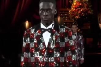 Dolce & Gabbana, prima prezentare de modă după scandalul privind rasismul