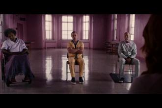 Bruce Willis și Samuel L. Jackson, din nou împreună pe marile ecrane. VIDEO