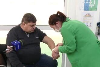 Brățările electronice care au eliminat erorile din spitale și au ușurat munca medicilor