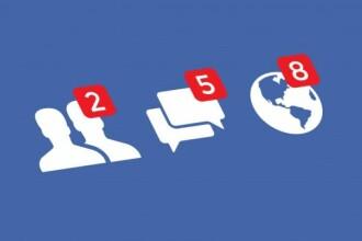 iLikeIT. 7 din 10 articole despre sănătate de pe Facebook sunt false