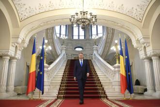 """Iohannis cere Guvernului """"să vină cu soluții"""" la recursul compensatoriu: """"Se poate corecta"""""""