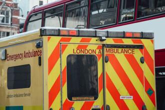Turist britanic găsit mort, după ce a ratat micul dejun la hotelul unde era cazat