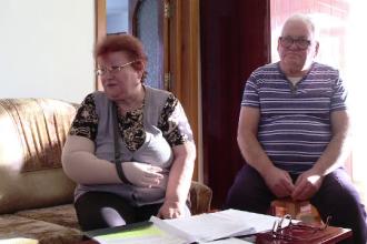 O femeie acuză că a fost diagnosticată greșit de medici din Slatina. Ce a aflat în Spania