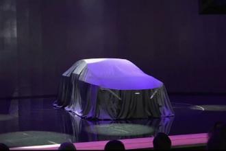 Salon auto de la Detroit începe sâmbătă. Surpriză neplăcută pentru reprezentanţii de la Nissan