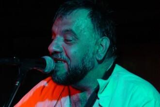 Adrian Berinde a murit la vârsta de 60 de ani, după o luptă de 2 ani cu cancerul
