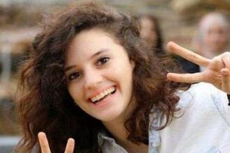Studentă din Israel, violată şi ucisă în Australia. Tânăra vorbea pe FaceTime în momentul atacului. FOTO