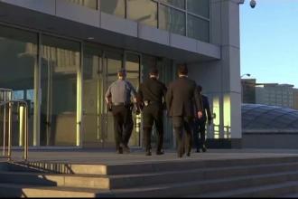 Ce i-a spus tânărul care voia să comită un atac la Casa Albă unui agent FBI sub acoperire