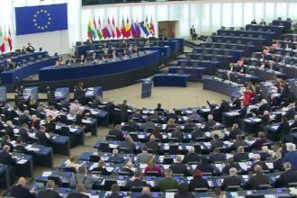 Analiști, despre condiționarea fondurilor europene de respectarea statului de drept