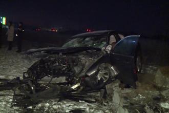 Greșeala făcută de un șofer care a băgat 3 oameni în spital, în Bragadiru