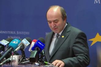 Toader, discuție cu premierul Dăncilă pe tema recursului compensatoriu