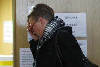 Franța, în stare de șoc. Doi polițiști din celebra unitate de elită 36 ar fi violat o femeie
