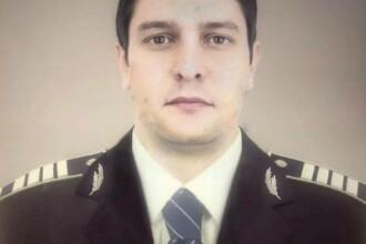 Criminalistul Bogdan Bănică cere demisia lui Camen Dan: Câţi trebuie să mai moară ca să pleci?