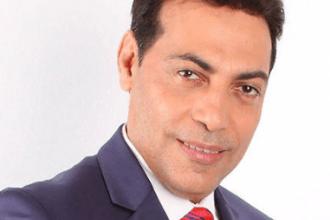 Prezentator TV din Egipt condamnat la închisoare cu executare. Ce a făcut în direct