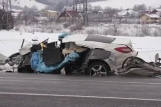 Numărul românilor care se urcă drogați la volan s-a dublat. Consecințele sunt grave