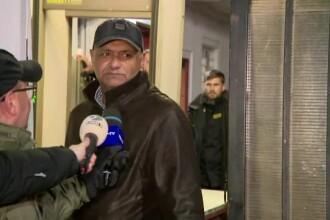 """Ultimul """"câștigător"""" al recursului compensatoriu: complicele teroristului Omar Hayssam"""
