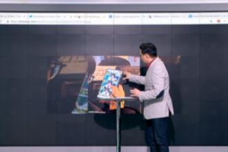 iLikeIT. Cum arată noul smartphone al celor de la Samsung, Galaxy S10
