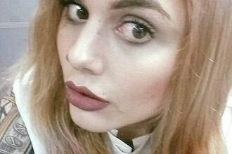 La un pas de moarte după ce a fost atacat de un transsexual cu un topor. Eplicația agresoarei