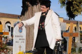 """O româncă i-a impresionat pe italieni: """"Gest mic de o umanitate profundă"""". Ce a făcut"""