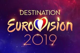 Cum arată artistul transsexual care va reprezenta Franţa la Eurovision 2019