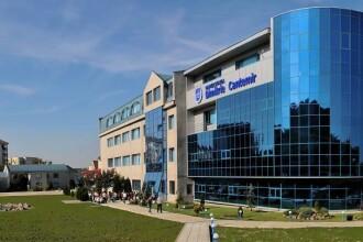 Scandalul asistenților medicali falși din România. Televiziunea suedeză anunță controale