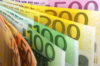 """O bancnotă EURO nu va mai fi tipărită. Este numită și """"bin Laden"""""""
