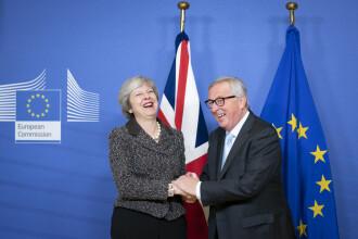 Schimbări în acordul de Brexit. Amendamentele adoptate și respinse în parlamentul britanic