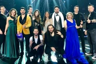 Eurovision 2019. Surpriză de care a avut parte aseară România, după tragerile la sorţi