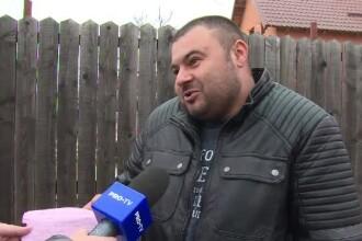 """Un tânăr a scris pe Facebook că polițiștii sunt """"maimuțoi"""" și """"fetițe"""". Ce amendă a primit"""