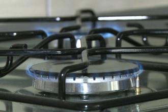 Reacția ANRE după ce companiile au anunțat mărirea tarifelor la gaze pe piața liberă