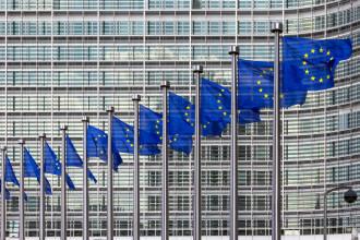 """UE şi ţările din Balcanii de Vest, reunite pentru o discuţie """"sinceră"""" despre aderare"""