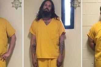 Evadare spectaculoasă dintr-o închisoare din SUA. Ce au fost în stare să facă deținuții