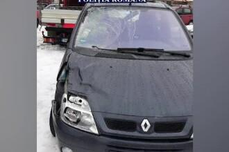 Detalii revoltătoare despre un șofer fugar care a ucis un tânăr în Arad