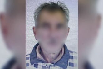 A sunat la 112, a spus că este Said ben Laden şi a anunţat două bombe în București