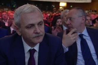 Mesajul lui Dragnea pentru primarii supărați care acuză că au fost mințiți de Guvern