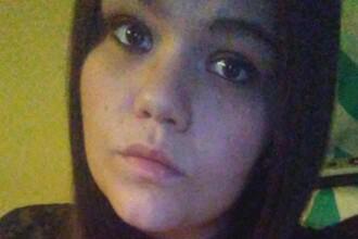 Pedeapsa primită de o mamă care și-a înfometat copilul de 2 luni până a murit