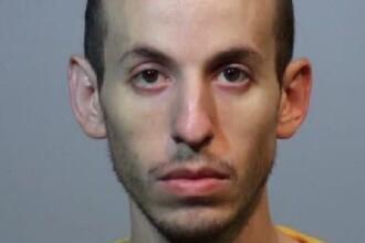Și-a ucis familia după ce a trimis 200.000 de dolari unei prostituate din Europa de Est